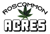roscommon acres logo